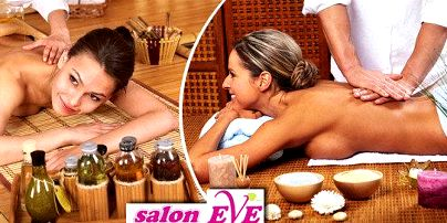 Salon EVE