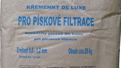 MARIMEX Filtrační písek AQUAMAR 25 kg