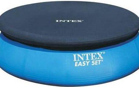Intex pro bazény Easy Set prům. 2,44 m