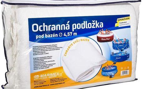 Marimex Podložka pod bazén 4,57 m - 10510002