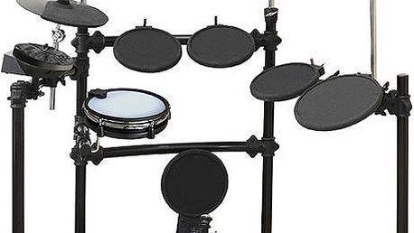 Elektronická bicí souprava Medeli DD508DX