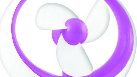 Befree Beper 70245 Miró do USB (BEP-70245-VI)