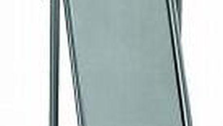 SCONTO WJD703A Zrcadlo