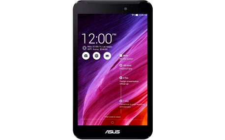 Android tablet Asus MemoPad ME70C-1B004A