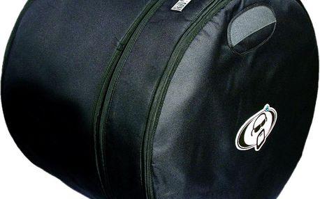 Obal na basový buben Protection Racket 1620