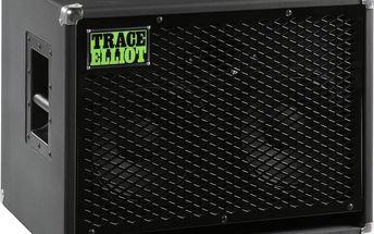 Baskytarový reprobox Trace Elliot 1028H