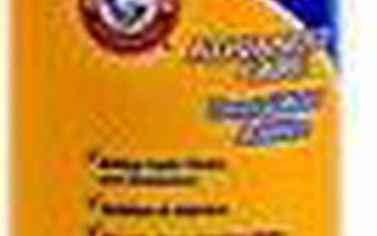 Dentální voda DOG Arm&Hammer 910 ml