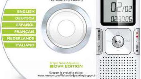 Philips LFH0625/00