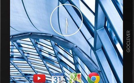 Střední tablet GoClever Quantum 900 KB/Android