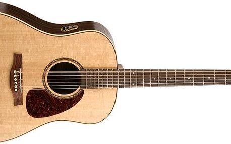 Elektroakustická kytara Seagull Maritime SWS Rosewood SG QI