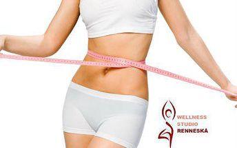 Energy Infra Ray Capsule:Efektivní hubnutí a zpevnění pokožky již od 239Kč!