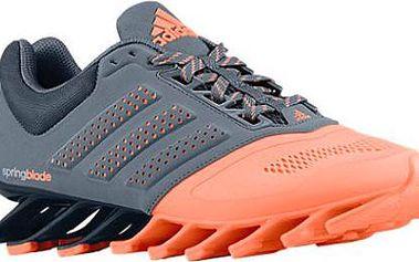 Dámské běžecké boty adidas Springblade Drive 2.0