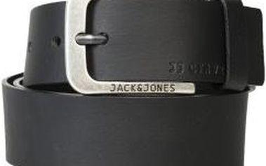 Pásek Jack & Jones