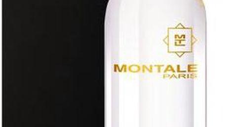 Parfémovaná voda Montale Paris Mukhallat 100ml EDP U