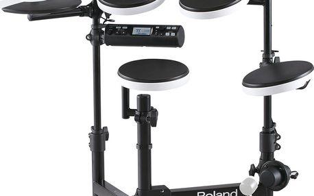 Elektronická bicí souprava Roland TD-4KP