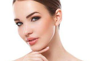 Liftingová vyhlazující masáž pro dokonalý vzhled: balíček 3× 50 minut!