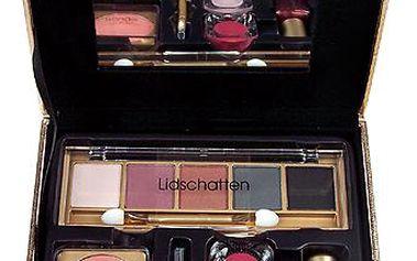Dekorativní kazeta Makeup Trading Pink Tablet