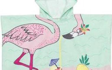 Dětský ručník Name it