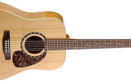 Akustická kytara Norman Protege B18 Cedar
