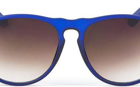 Sluneční brýle Wolfnoir Balto Blumatt Debrown