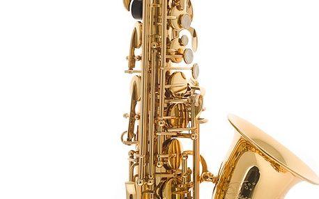 Alt saxofon Odyssey OAS130