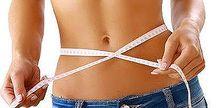 Konec nadváhy: nasávací kryolipolýza Freezfat - 4×50 minut