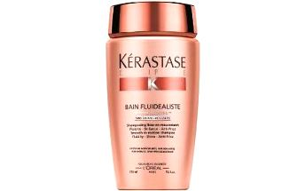Šampon pro nepoddajné vlasy bez sulfátů Kérastase Discipline Bain Fluidealiste
