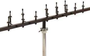 Konzole pro crotales Sabian Low Crotale Bar