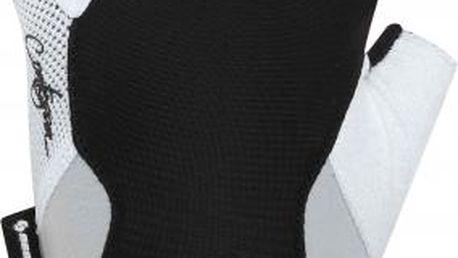 Dámské cyklistiské rukavice GLOVE WS CONTESSA ESSENTIAL SF L