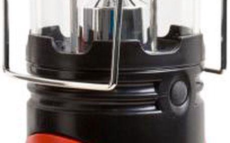 Lucerna Camping Lantern