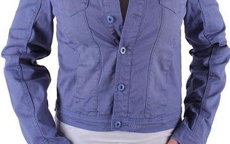 Dámská jeansová bunda Eight2nine