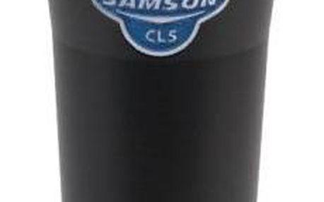 Kondenzátorový zpěvový mikrofon Samson CL5