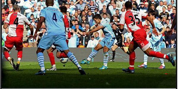 LED televizor SAMSUNG UE32J5502