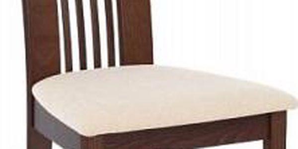 SCONTO ALICE Jídelní židle