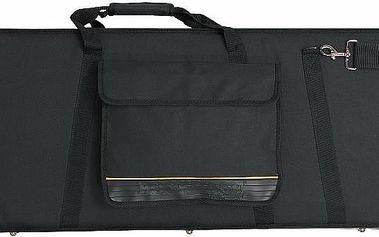 Kufr pro elektrickou kytaru Rockcase RC 20806 B