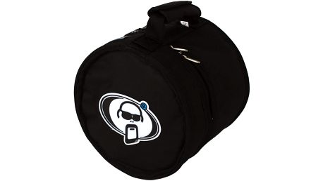 "Protection Racket 8"" x 8"" PowerTom Case"