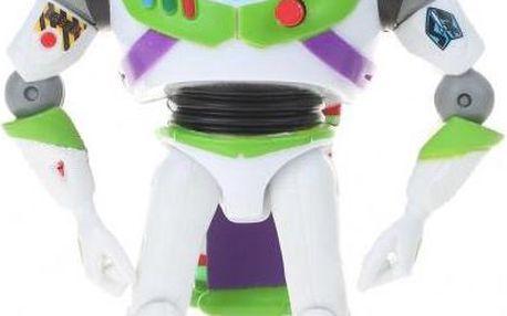 Buzz rakeťák postavička - Toy Story