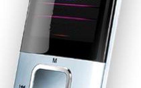 MPman 123 4GB