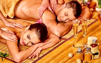 eroticka masaz olomouc freevideo c