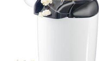 Skvělý horkovzdušný popcornovač Severin PC 3751 Severin PC3751