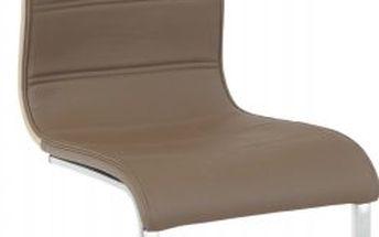 SCONTO RITA Jídelní židle