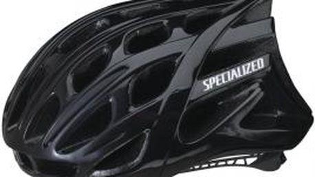 Cyklistická helma Specialized PROPERO