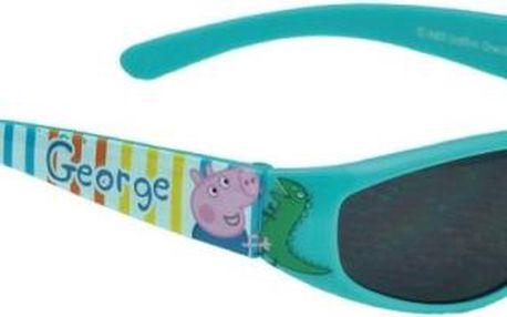 Dětské sluneční brýle Peppa Pig Tom