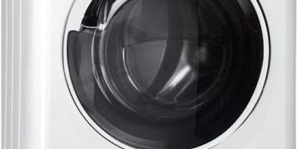 Sušička prádla Whirlpool AHIC 992