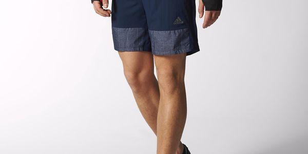 Pánské běžecké šortky adidas Supernova 7-lnch Supernova 7-Inch
