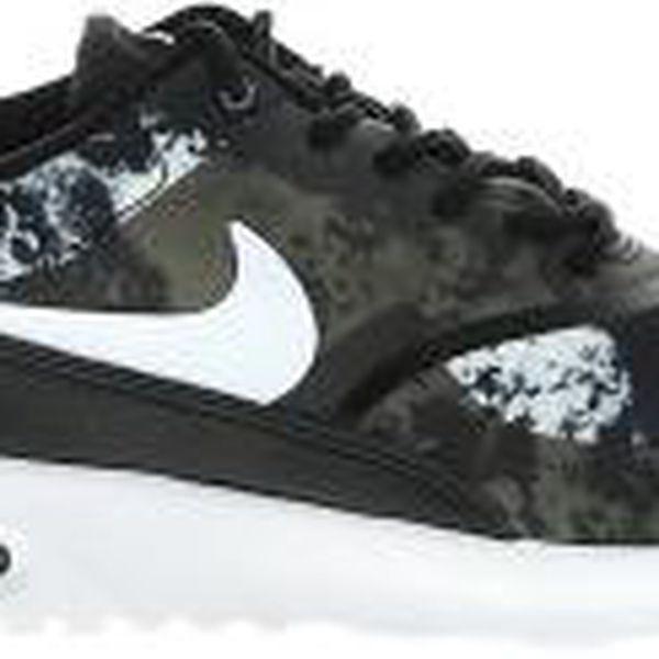 Nike Sportswear - Boty NIKE AIR MAX THEA PRINT