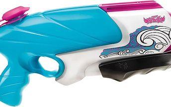 N-REBELLE pistole na vodu