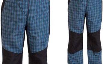 Pánské sportovní kalhoty značky Neverest jen za 299 Kč!