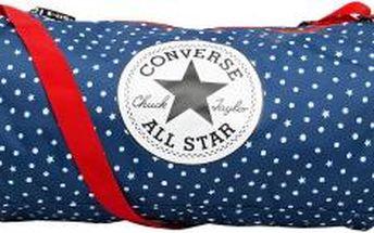 Converse - Taška Standard Duffel Poly