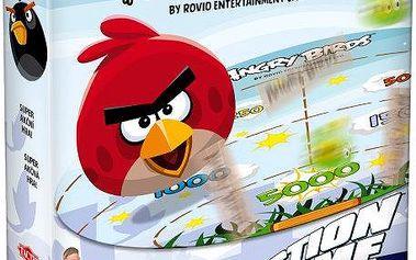 Albi Angry Birds stolní hra